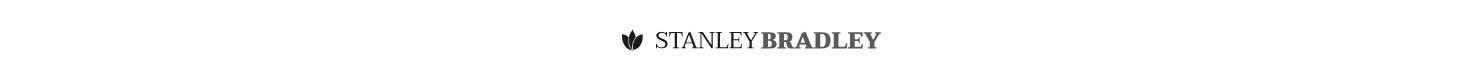 stanleybradley.eu
